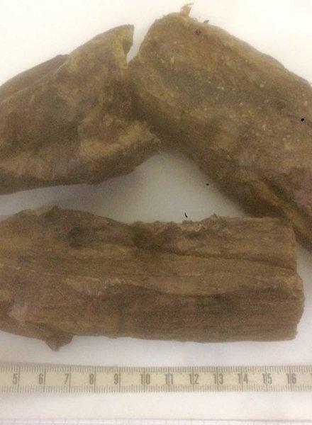 Pferde - Lunge 100 gr.
