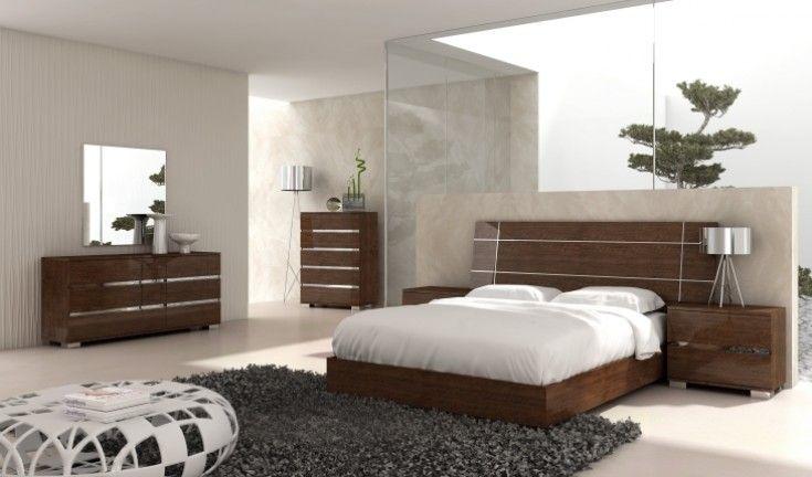imgbd - complete slaapkamer met matras ~ de laatste slaapkamer, Deco ideeën
