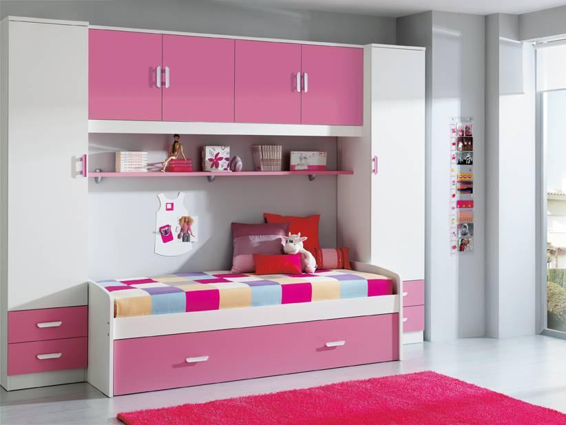 Paarse Slaapkamer Voorbeelden : Paarse slaapkamer slaapkamer interieur ideeen slaapkamer ideeen