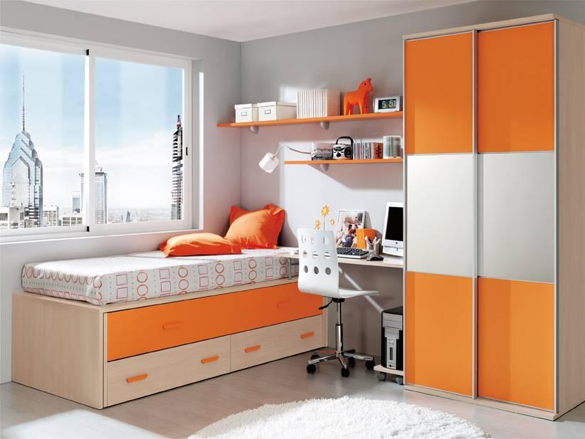 Muurdecoratie Voor Slaapkamer : Muurdecoratie Voor Slaapkamer