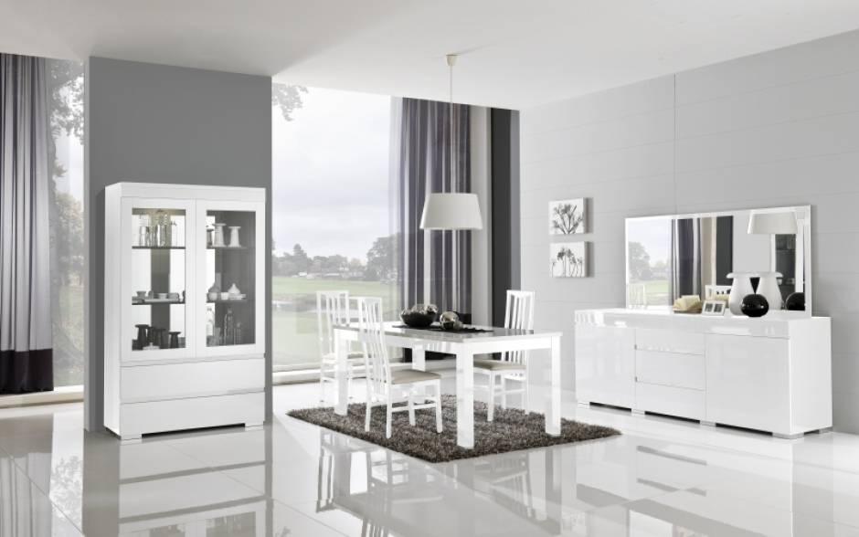 Woonkamer Kast Wit : Woonkamer wit free het kiezen van de perfecte kleur wit voor de