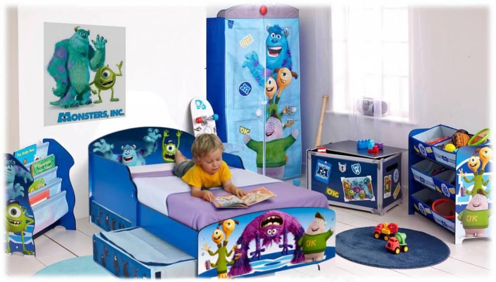 Temperatuur slaapkamer baby baby slaapkamer raam open baby slaapkamer temperatuur van camping - Baby slaapkamer ...