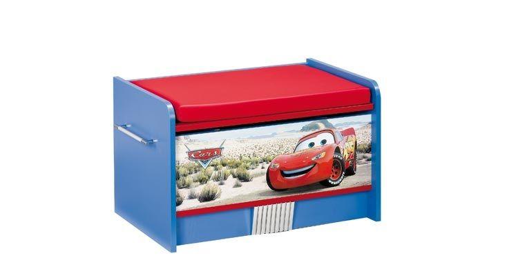 Cars slaapkamer ideeen beste inspiratie voor interieur design en meubels idee n - Slaapkamer autos ...