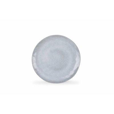 S&P ARTISAN plat bord 27,5 cm (blauw) 850500 (set/4)