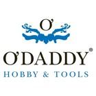 Hobby & Tools