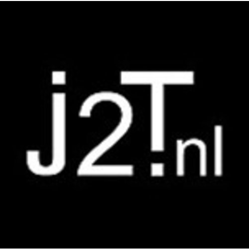 J2T Fietstassen