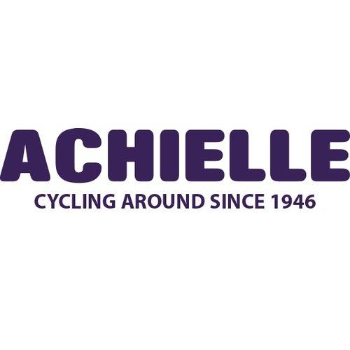 Achielle