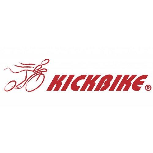 Kickbike