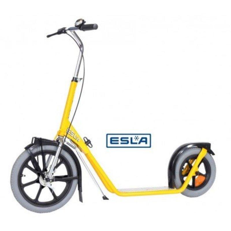 Esla Step 4102