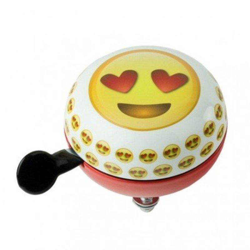 Ding Dong Emoji bells