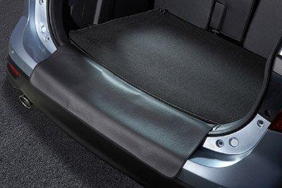 Mazda3 For Sale >> Mazda 5 Kofferraummatte mit Ladekantenschutz 7-Sitzer ...