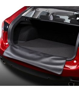 Mazda 6 Kofferraummatte Kombi original ab 08.2012 GL/GJ/GH