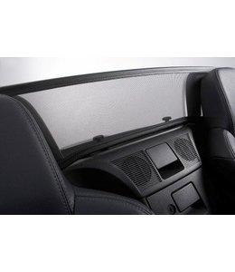 Mazda MX-5 NC Windschott textil original