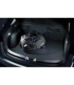 Mazda 3 Kofferraum-Beleuchtung LED original ab 05.2013