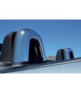 Mazda MX-5 Designbügelverkleidungen original NC