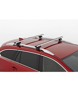 Mazda 6 Lastenträger Dachträger original ab 08.2012 Typ GJ/GH