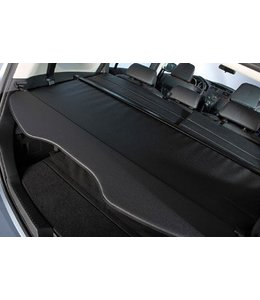 Mazda 5 Laderaumabdeckung Kofferraumabdeckung original