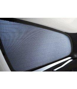 Mazda 6 GH bis 2012 Sonnenblenden Seitenscheiben original