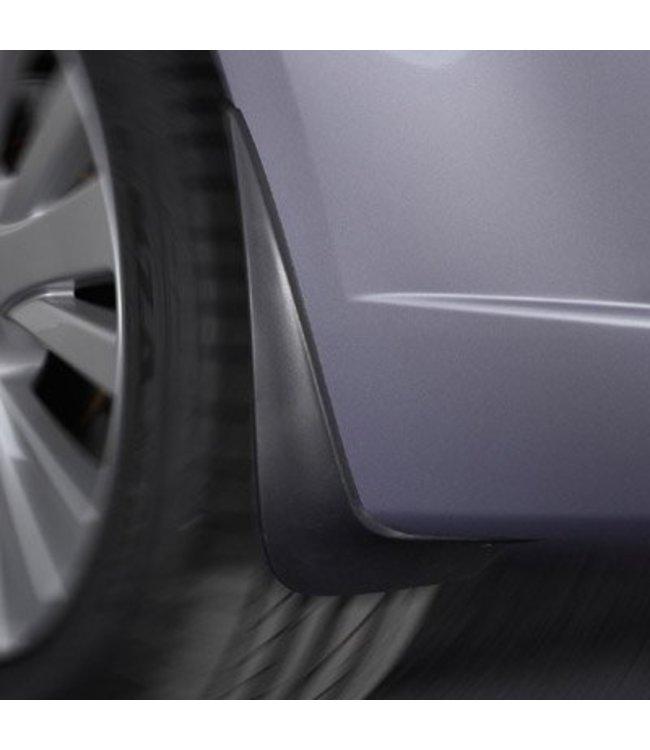 Mazda 6 GH Kombi Schmutzfänger hinten original bis Facelift Modellreihe bis 2012