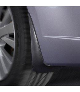 Mazda 6 GH Kombi, 4+5 Türer Schmutzfänger vorne original bis Facelift Modellreihe bis 2012