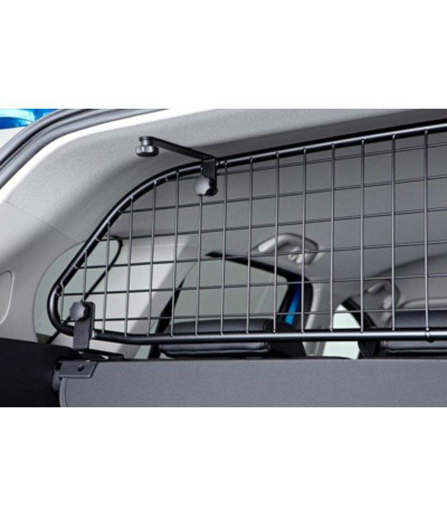 Mazda CX-5 KE bis 2017 Abtrenngitter Hundegitter Schutzgitter original