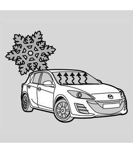 Webasto Thermo Top EVO 5 Standheizung Diesel