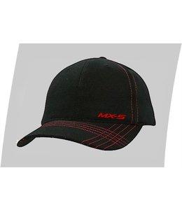 Mazda Schirmmütze MX-5 Cap Race original