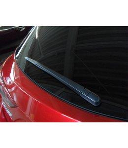Mazda 3 Scheibenwischer hinten 5-Türer original