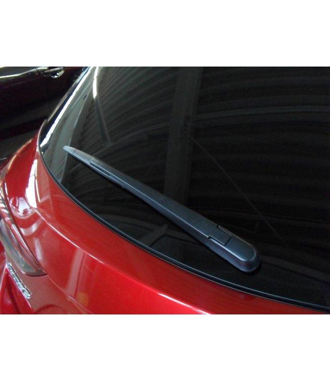 Mazda 3 Scheibenwischer hinten 5-Türer original ab 05.2013 Typ BM/BL