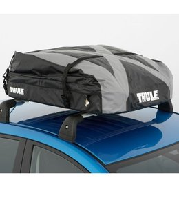 Thule Transportbox Softbox Ranger 90 faltbar