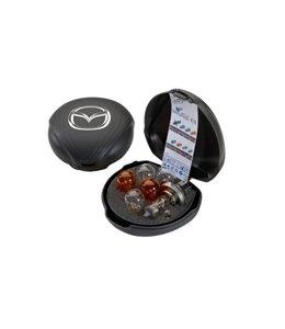 Mazda MX-5 ND Ersatzlampenbox original