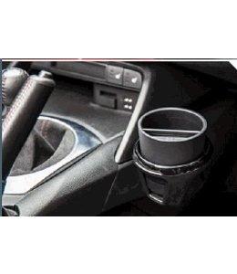 Mazda MX5 Getränkehalter-Einsatz original