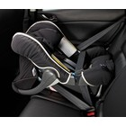 Mazda Kindersitz Römer Baby Safe Plus  Mazda Logo 0 - 13 kg