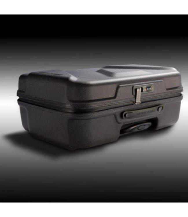 mx 5 carbon koffer original nd autohaus prange online shop. Black Bedroom Furniture Sets. Home Design Ideas