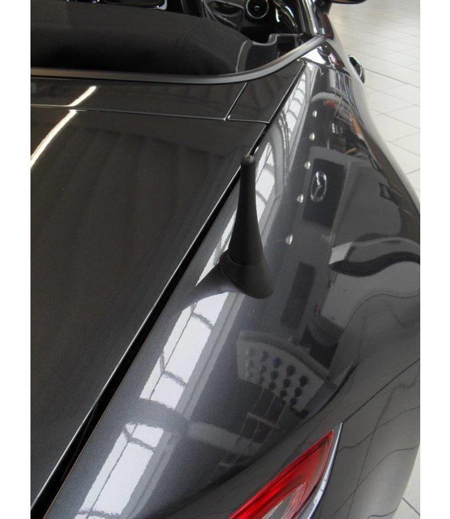 Mazda Stubby Kurzstabantenne MX-5 ND NC