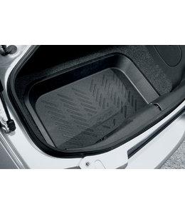 Mazda MX-5 NC Kofferraum-Schalenwanne original