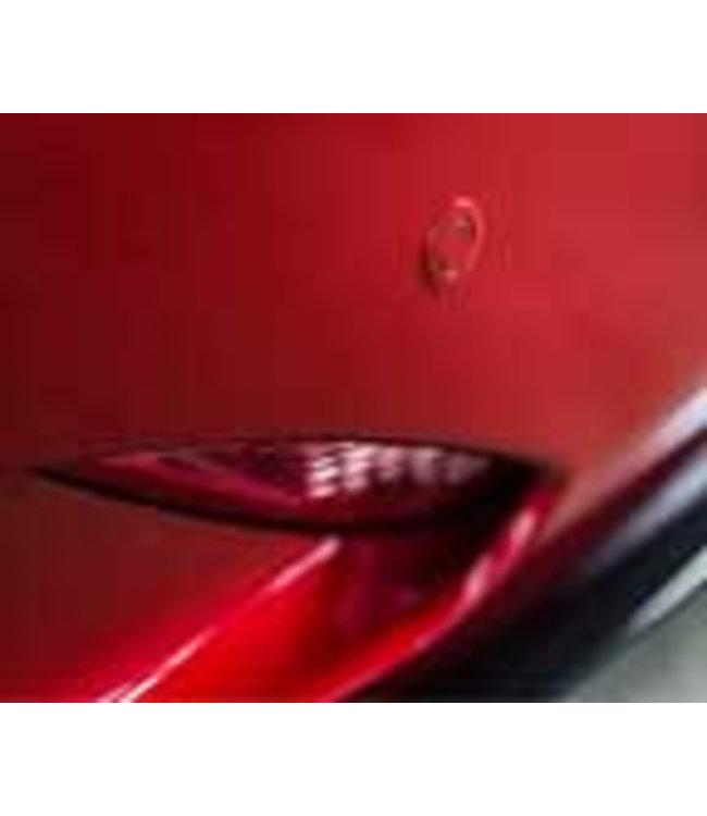 Mazda MX-5 ND Einparkhilfe für hinten original