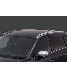 Mazda CX-5 KF ab 2017 Dachreling Alu original