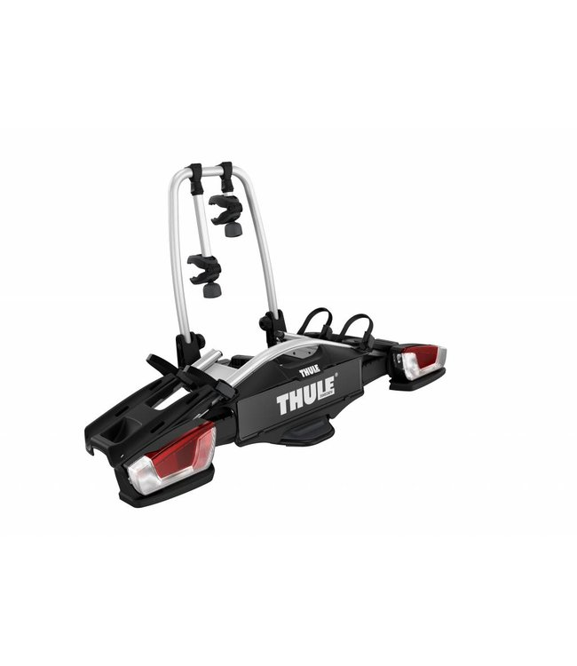 Thule Thule Fahrradträger Coach 274 (ähnlich wie Thule VeloCompact 924)