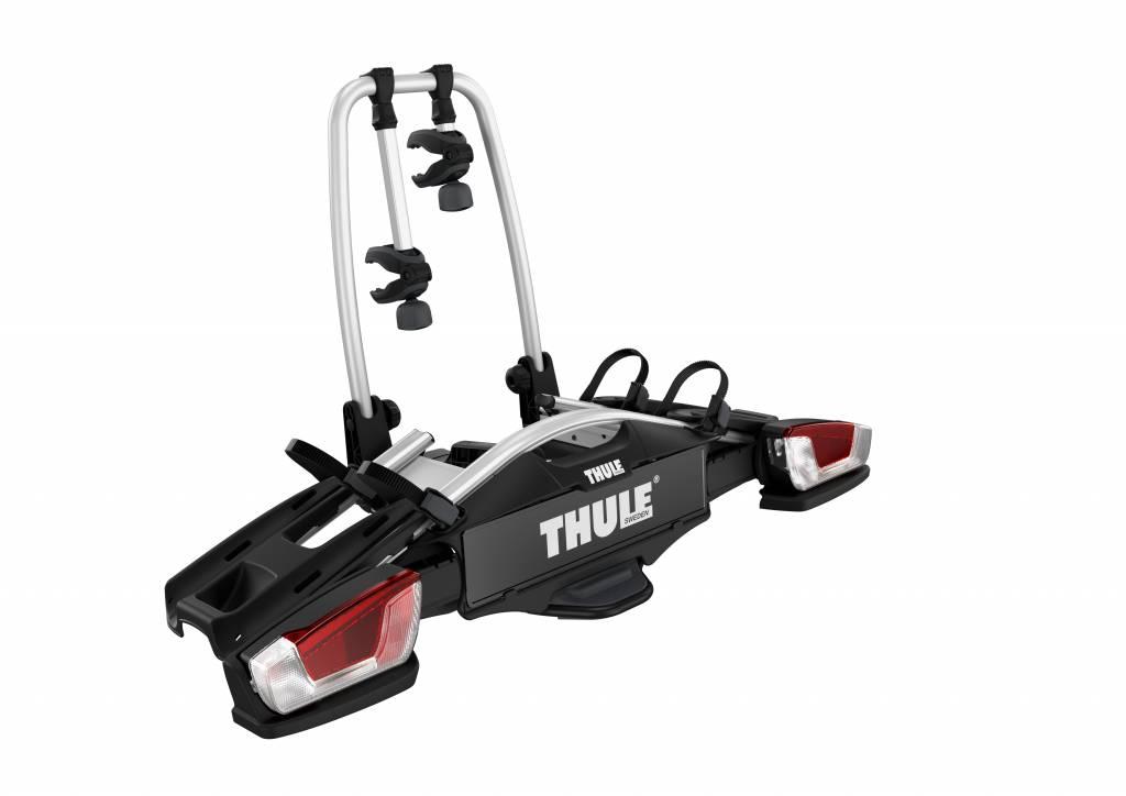thule thule fahrradtr ger coach 274 hnlich wie thule. Black Bedroom Furniture Sets. Home Design Ideas