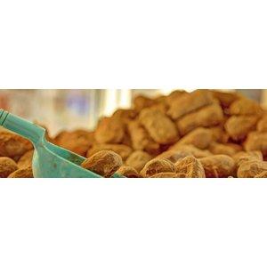 Truffels 100 gr