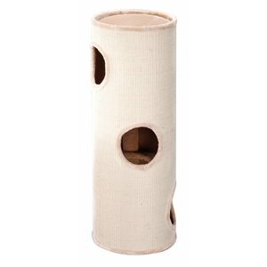 Europet Krabton Everlast Tower 100 Beige