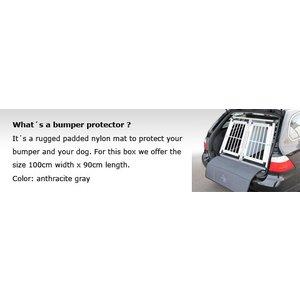 Bumper beschermer 100x90