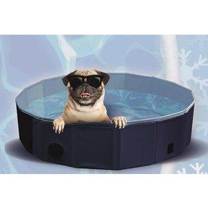Hondenbad Cooling