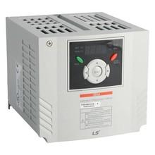 LSIS SV022iG5A-4 2.2kW Frequenzumrichter