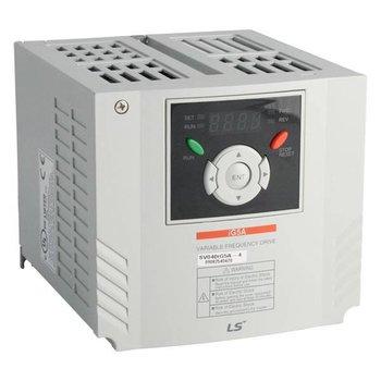 LSIS SV040iG5A-4 4.0kW Frequenzumrichter