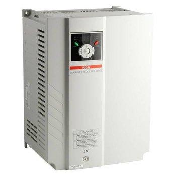 LSIS SV110iG5A-4 11.0kW Frequenzumrichter