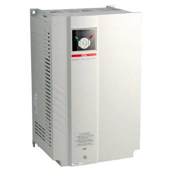 LSIS SV185iG5A-4 18.5kW Frequenzumrichter