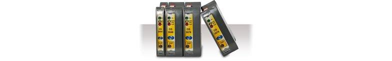 DS30 Mikroschrittregler programmierbar