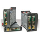 DS50 Modbus-RTU (RS485)